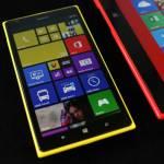 Nokia Lumia 15201 150x150 - Nokia presenta il Lumia 1520 e il suo primo tablet Lumia 2520 al Nokia World 2013