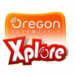 OS Logo glow copy 150x150 - Il tablet giusto per i bambini piccoli MEEP! arriva da Oregon Scientific
