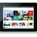Pure Connect iPad discover landscape 150x150 - Un nuovo servizio di streaming musicale con ascolto offline da Pure che amplia l'innovativo sistema musicale multiroom Jongo