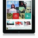 Pure Connect iPad discover portrait 150x150 - Un nuovo servizio di streaming musicale con ascolto offline da Pure che amplia l'innovativo sistema musicale multiroom Jongo