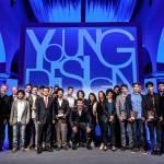 SYDA Finalisti low 150x150 - Samsung Young Design Award 2013:  primo premio per Wikid,  un innovativo sistema che aiuta i bambini a scoprire la natura