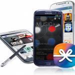 Samsung1 150x150 - Samsung porta in Italia  le prime stampanti al mondo con tecnologia NFC