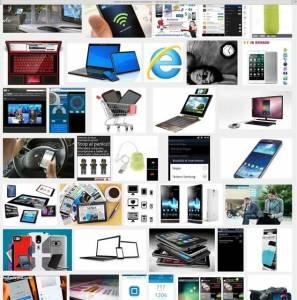 Tablet:digitale