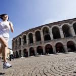 Wings for Life World Run  Greta Cicolari 150x150 - Al via Wings for Life World Run, la corsa a Sostegno della Ricerca sulle Lesioni al Midollo Spinale
