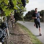 Wings for Life World Run  Massimiliano Rovatti. 150x150 - Al via Wings for Life World Run, la corsa a Sostegno della Ricerca sulle Lesioni al Midollo Spinale