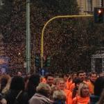 deejay ten milano 2013 le foto ed i video migliori non ufficiali della Deejay Ten milano 2013 guarda se ci sei anche tu tra i partecipanti alla corsa divertente di milano insieme a Radio Deejay e Linus 24 150x150 - Le foto ed i video della Deejay Ten Milano 2013 guarda se ci sei anche tu