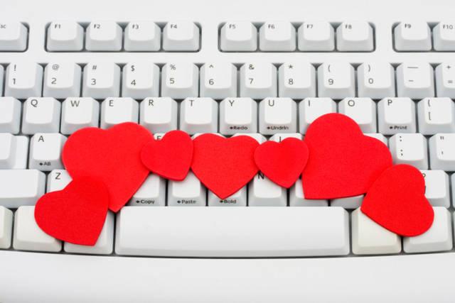 il posto migliore dove trovare amore e anima gemella internet che batte anche il posto di lavoro. - Il dating online: che cosa pensano e chi incontrano i single italiani secondo Meetic e TNS