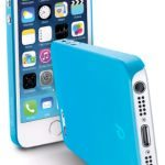 image001 4 150x150 - le nuove cover colorate per iPhone 5s ed iPhone 5c da Cellularline