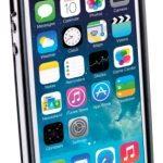 image003 2 150x150 - le nuove cover colorate per iPhone 5s ed iPhone 5c da Cellularline