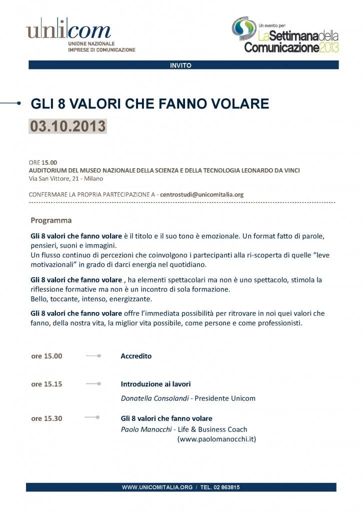 invito_seminario-8-valori-724x1024