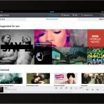 ipadFrame landscape 150x150 - Un nuovo servizio di streaming musicale con ascolto offline da Pure che amplia l'innovativo sistema musicale multiroom Jongo