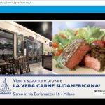 pubblicita 150x150 - Navigare gratis su internet con FreeLuna il social WiFi - la nostra prova