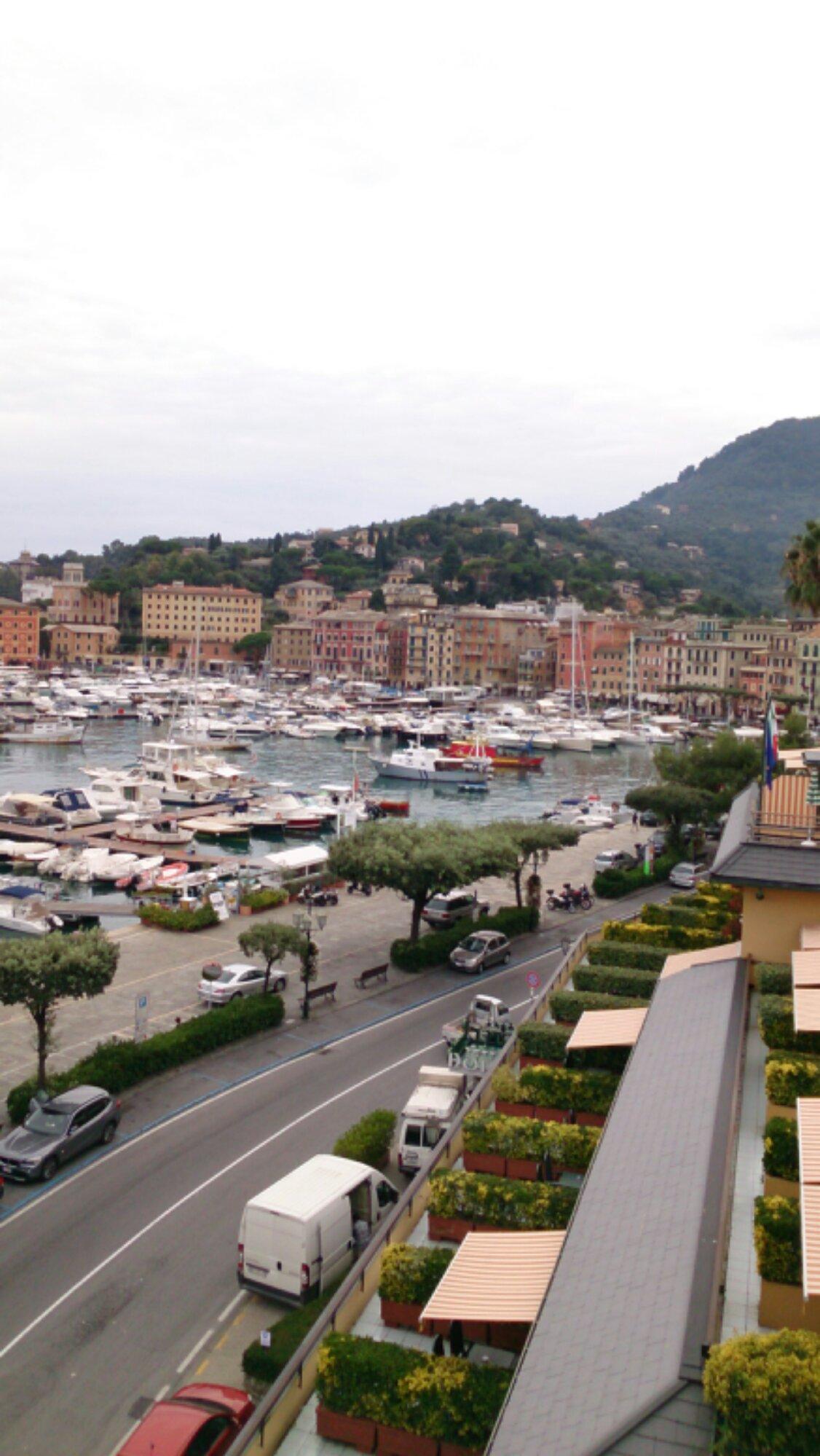 """wpid DSC 0070 - Qualititaly for events insieme a MSC per """"Da Milano alla Liguria, Arte & Mice Navigando verso EXPO"""""""