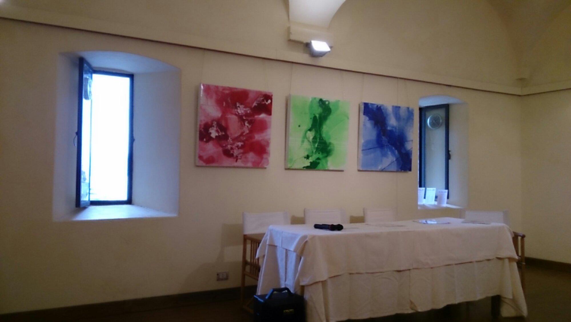 """wpid DSC 0074 - Qualititaly for events insieme a MSC per """"Da Milano alla Liguria, Arte & Mice Navigando verso EXPO"""""""