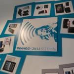 20131024 140850 150x150 - D-link presenta la nuova gamma di router basata sulla nuova tecnologia Wireless 11AC