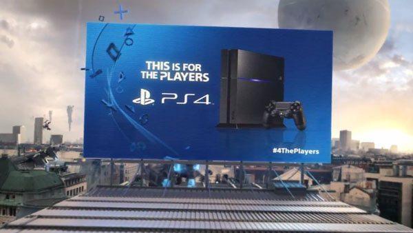 Alcune Playstation 4 Sony potrebbero essere difettose comunque si registra un boom di vendite - PlayStation Italian League: la nuova piattaforma per le sfide online