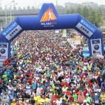 Barclays Milano City Marathon 2012 La Partenza 150x150 - Al via la XIV edizione della SuisseGas Milano Marathon. Adidas sponsor tecnico per i prossimi tre anni
