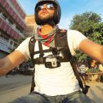 GoPro Hero3+ chesty carousel WEB1 150x150 - Le novità di EICMA 2013: GoPro HERO3+ passione su 2 ruote