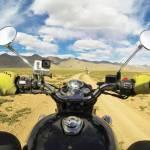 GoPro Hero3+ moto WEB 150x150 - Le novità di EICMA 2013: GoPro HERO3+ passione su 2 ruote