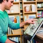 HP ENVY Recline1 150x150 - I nuovi prodotti HP: speciale Tablet, convertibili e All in One touch
