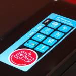 HP PhotoSmart 7520 78 150x150 - Il test della stampante multifunzione WiFi HP Photosmart 7520 oltre i luoghi comuni