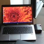 HP notebook workstation ultrabook 14 150x150 - I nuovi prodotti HP: speciale notebook e workstation
