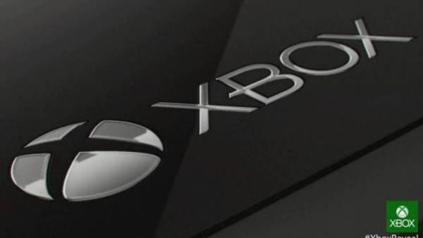 I difetti della nuova Xbox One e le gravi proteste degli utenti in rete brutto inizio per Microsoft - Microsoft presenta Xbox One S e Live Anywhere alla Milan Games Week 2016