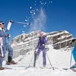 IMG 11. SPECIAL Trentino Sviluppo  150x150 - Madonna di Campiglio presenta l'accordo con Audi la Winter Marathon ed il Carnevale Asburgico per la stagione invernale ormai alle porte