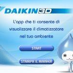 IMG 0265 150x150 - Consumare meno energia elettrica per la casa con Daikin 3D l'app per scegliere il climatizzatore