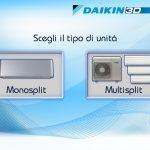 IMG 0266 150x150 - Consumare meno energia elettrica per la casa con Daikin 3D l'app per scegliere il climatizzatore