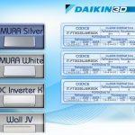 IMG 0267 150x150 - Consumare meno energia elettrica per la casa con Daikin 3D l'app per scegliere il climatizzatore