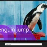 Microsoft Windows 8.1 Movie Moments 150x150 - #bemore - Speciale Microsoft Windows 8.1