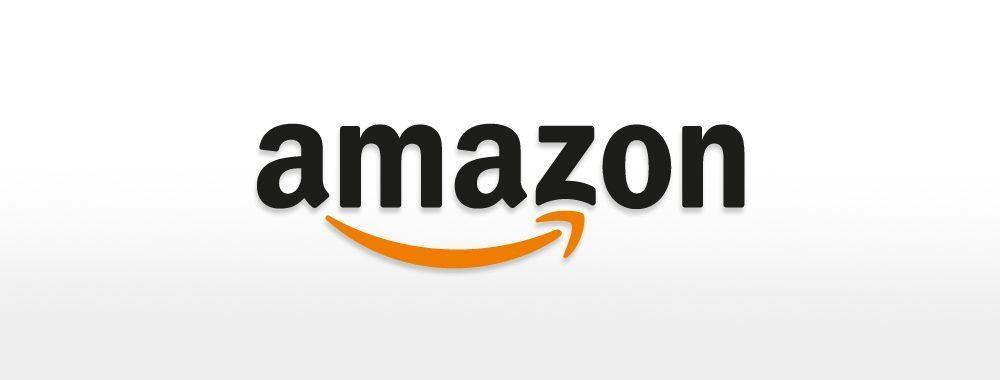 Negoziare societa amazon opzioni binarie - Amazon testa punto ritiro per cibi