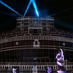 PS4 Roma Castel Sant Angelo 3D Mapping 35 150x150 - Tutte le foto e i video dell'evento di lancio della nuova PlayStation 4 a Castel Sant'Angelo