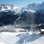 Panorama da Monte Pancugolo + segg.2 150x150 - Madonna di Campiglio presenta l'accordo con Audi la Winter Marathon ed il Carnevale Asburgico per la stagione invernale ormai alle porte