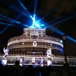 Roma PS4 Castel Sant Angelo 3D Mapping 53 150x150 - Tutte le foto e i video dell'evento di lancio della nuova PlayStation 4 a Castel Sant'Angelo