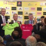 Schermata 2013 11 20 alle 14.14.52 150x150 - Al via la XIV edizione della SuisseGas Milano Marathon. Adidas sponsor tecnico per i prossimi tre anni