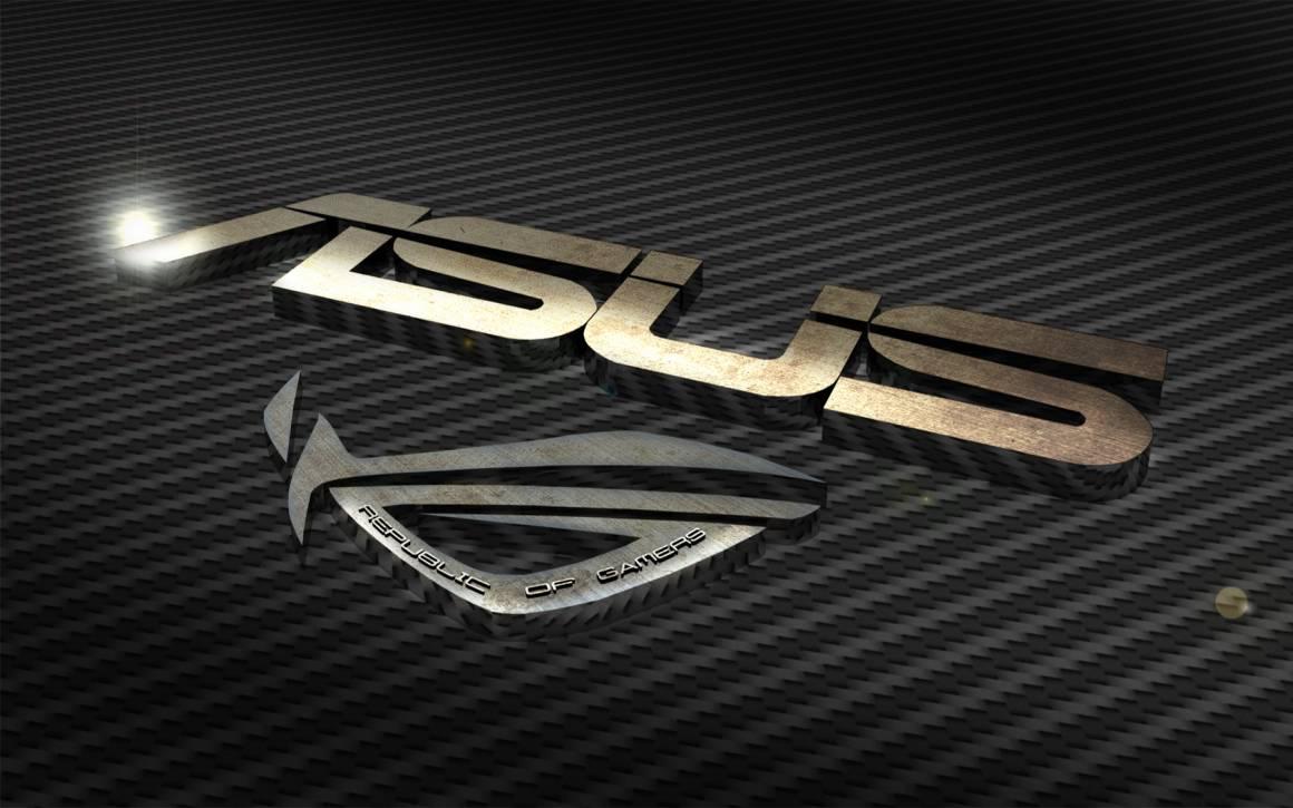 Superare la crisi delle vendite dei prodotti tecnologici Asus si rinnova puntando sui mobile gadgets 1160x725 - Nuove schede madri Asus Z270 per processori Intel Core: caratteristiche
