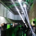 dayone Xbox One Milano JumpAhead 1 150x150 - Mentre Xbox One registra un record di vendite vi mostriamo tutte le foto e i video del party di lancio a Milano