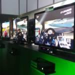 dayone Xbox One Milano JumpAhead 13 150x150 - Mentre Xbox One registra un record di vendite vi mostriamo tutte le foto e i video del party di lancio a Milano