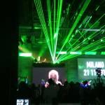 dayone Xbox One Milano JumpAhead 4 150x150 - Mentre Xbox One registra un record di vendite vi mostriamo tutte le foto e i video del party di lancio a Milano
