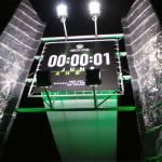 dayone Xbox One Milano JumpAhead 88 150x150 - Mentre Xbox One registra un record di vendite vi mostriamo tutte le foto e i video del party di lancio a Milano