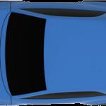 fiat 500 blue top close 150x150 - La nuova fiat 500 diventa una splendida chiavetta  USB ecco Fiat Flash Drive 2.0