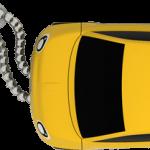 fiat 500 yellow top chaine close 150x150 - La nuova fiat 500 diventa una splendida chiavetta  USB ecco Fiat Flash Drive 2.0