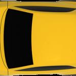 fiat 500 yellow top close 150x150 - La nuova fiat 500 diventa una splendida chiavetta  USB ecco Fiat Flash Drive 2.0