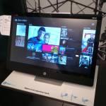 tablet HP Slate Omni Spectre Split Envy 1 150x150 - I nuovi prodotti HP: speciale Tablet, convertibili e All in One touch