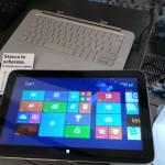 tablet HP Slate Omni Spectre Split Envy 10 150x150 - I nuovi prodotti HP: speciale Tablet, convertibili e All in One touch