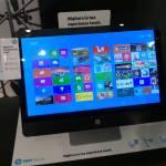tablet HP Slate Omni Spectre Split Envy 2 150x150 - I nuovi prodotti HP: speciale Tablet, convertibili e All in One touch