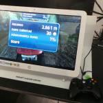 tablet HP Slate Omni Spectre Split Envy 4 150x150 - I nuovi prodotti HP: speciale Tablet, convertibili e All in One touch