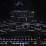 vlcsnap 2013 11 30 13h38m23s209 150x150 - Tutte le foto e i video dell'evento di lancio della nuova PlayStation 4 a Castel Sant'Angelo